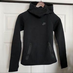 Nike Tech Fleece Hoodie Sweater